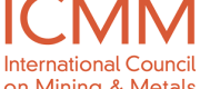 ICMM Announces Global Tailings Management Review