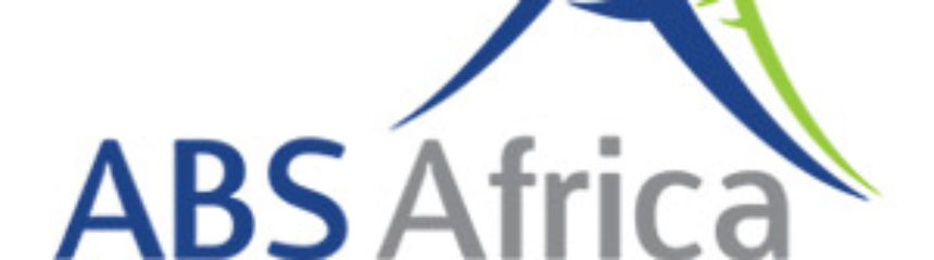 ABS Africa featured in Leadership Magazine